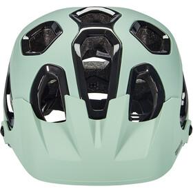 Cannondale Intent Helmet green/black